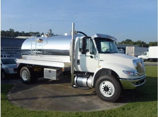 drain, plumbing and septic repair