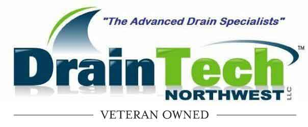 Drain, Plumbing and Septic Repair in Tacoma Area | DrainTech Northwest