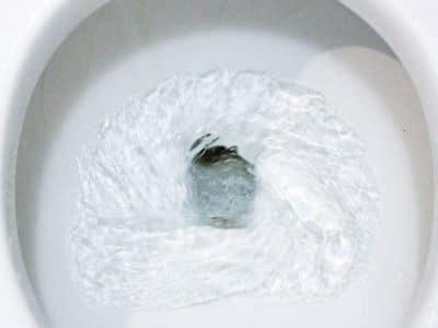 sewer repair in tacoma